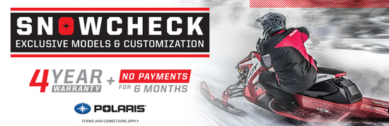 Performance Recreation Power Sports Sales and Service - Home