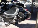 Clean Cruiser REDUCED